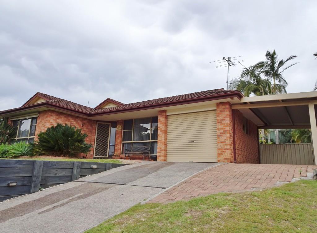 Property For Sale Raymond Terrace Nsw