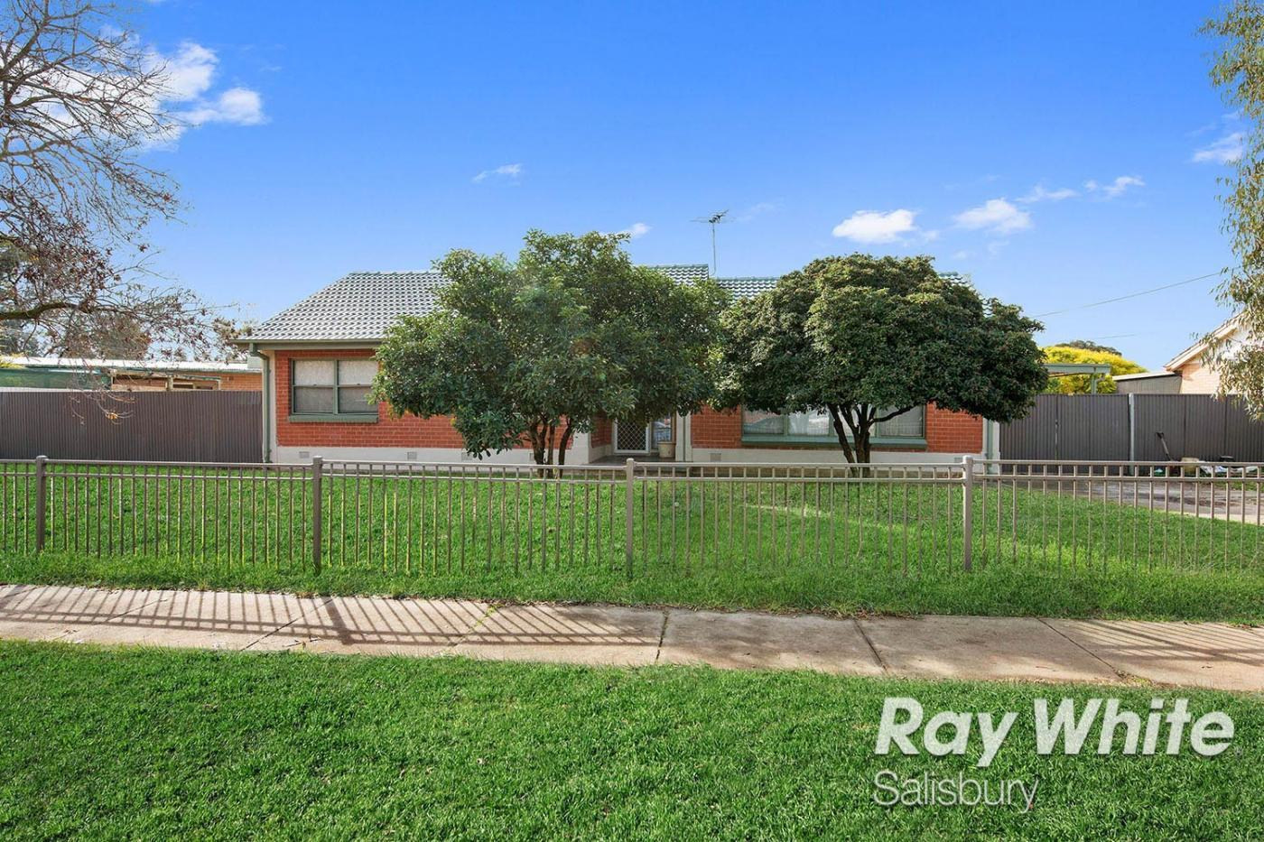 42 ballard road, smithfield plains, sa 5114 sale & rental history