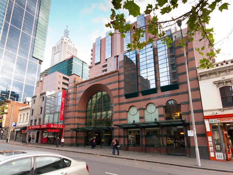 D Exhibition Melbourne : Exhibition street melbourne vic sale