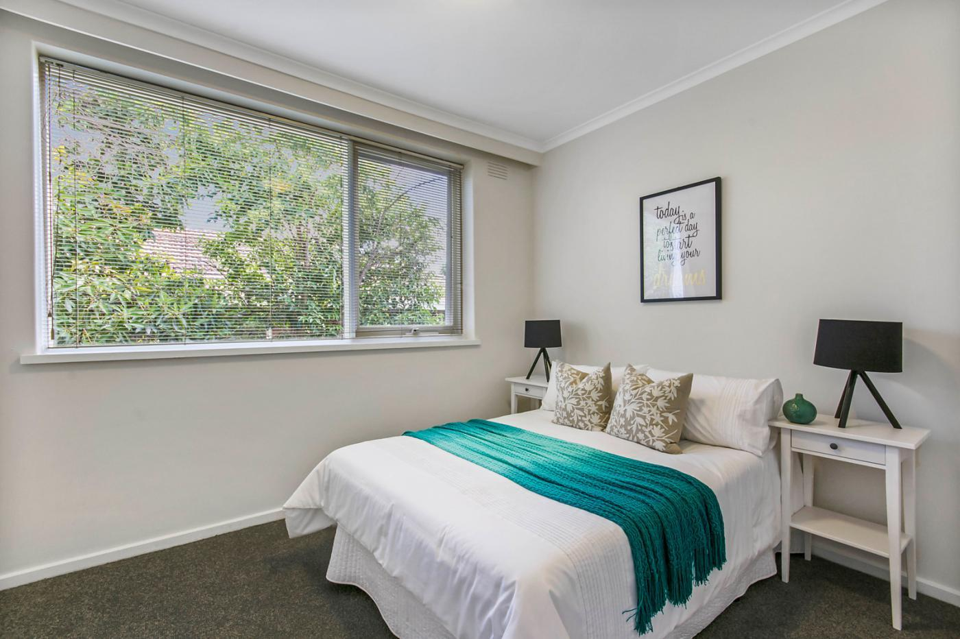 71517 malvern road glen iris vic 3146 sale rental history 71517 malvern road glen iris vic 3146 sale rental history property 360 solutioingenieria Images