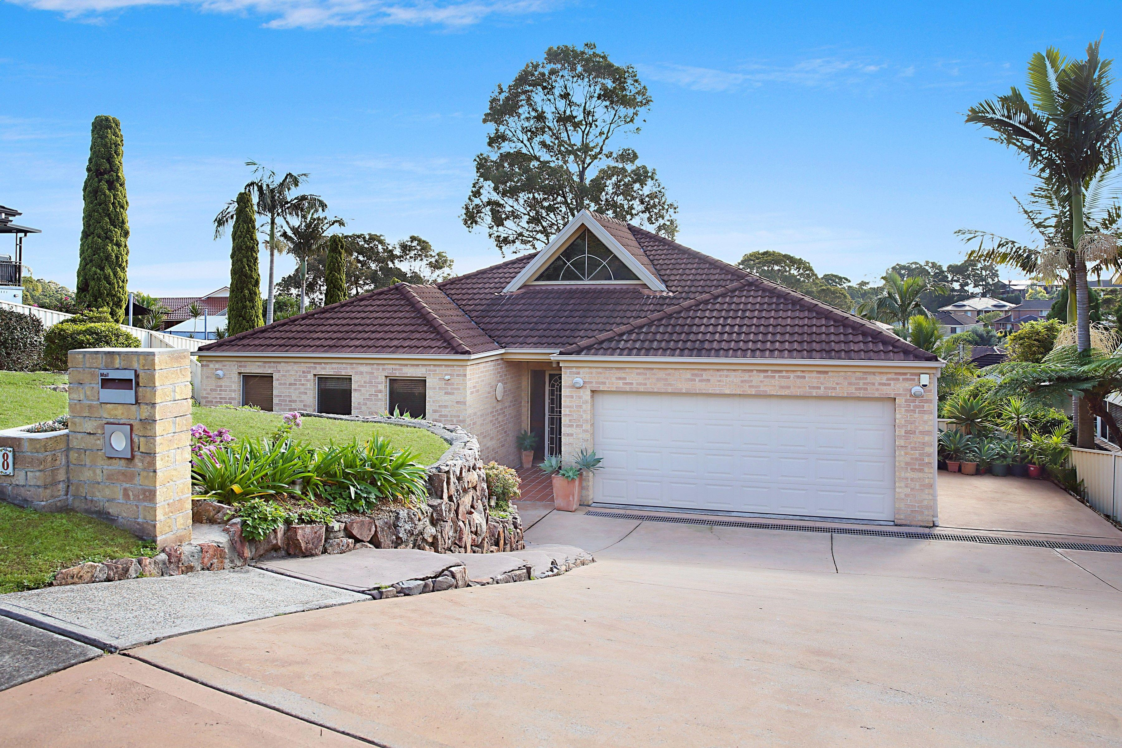 Property For Sale Wallsend Nsw