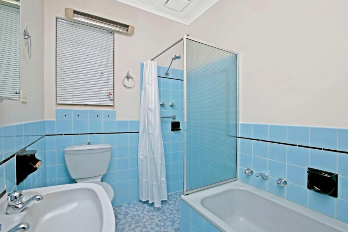 11/4 Dunbar Terrace, Glenelg East, SA 5045 Sale & Rental History ...