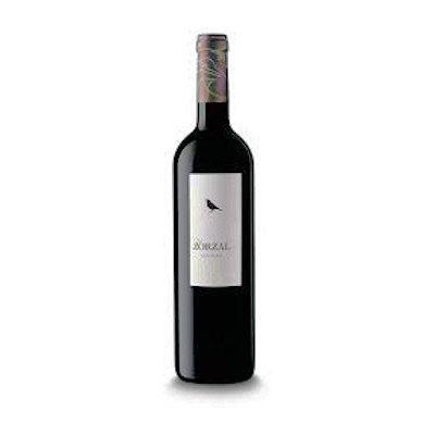 Vina-Zorzal-Graciano-Navarra-20111
