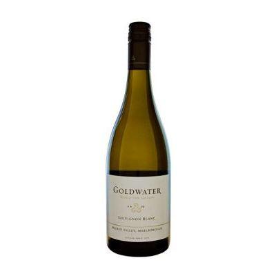 Goldwater Sauvignon Blanc 2013