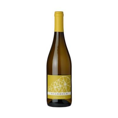 Scarbolo Sauvignon Blanc 2013