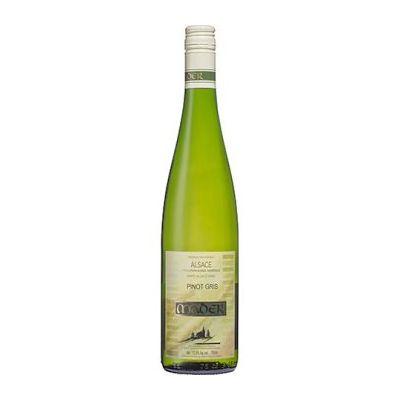 Mader Pinot Blanc 2013