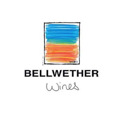 Bellwether Cabernet Sauvignon 2009-Coonawarra