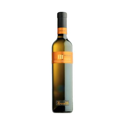 Feudo-Arancio-Hekate-Passito