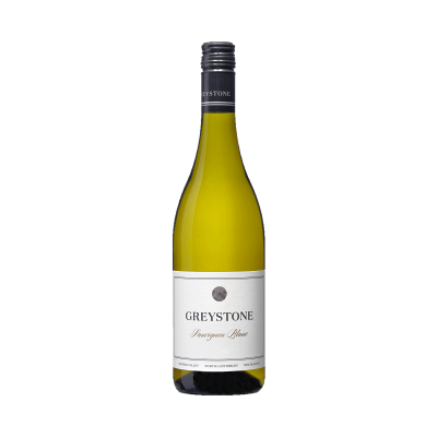 Greystone Sauvignon Blanc 2014