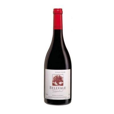 Bellvale Pinot Noir 2015