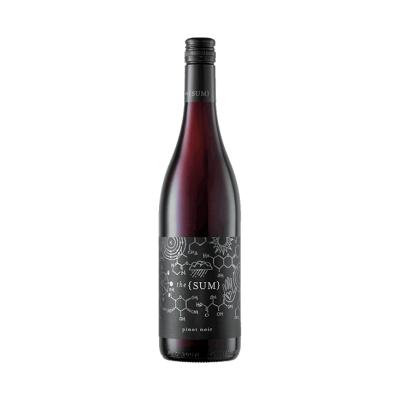 The Sum Pinot Noir 2015