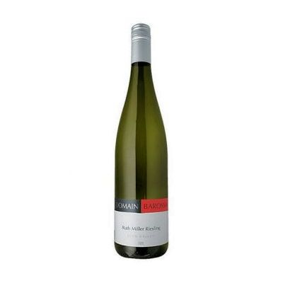 domain-barossa-ruth-miller-riesling-2015