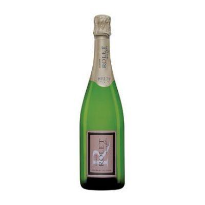 domaine-rolet-cremant-du-jura-vintage-2011