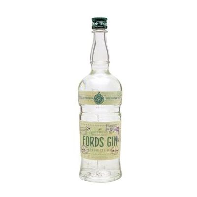 fords-london-dry-gin