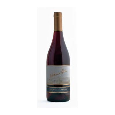 William Cole Mirador Selection Pinot Noir 2015