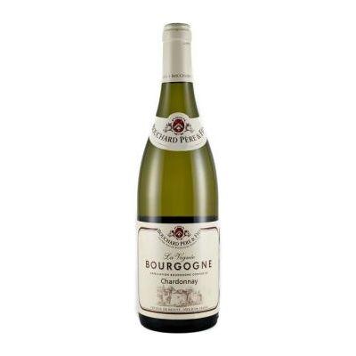 Bouchard Pere & Fils Bourgogne Chardonnay 2014