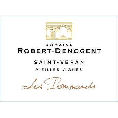 Robert-Denogent-Saint-Veran-Les-Pommards-2014