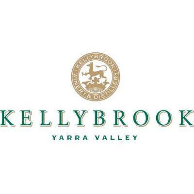 Kellybrook-wines