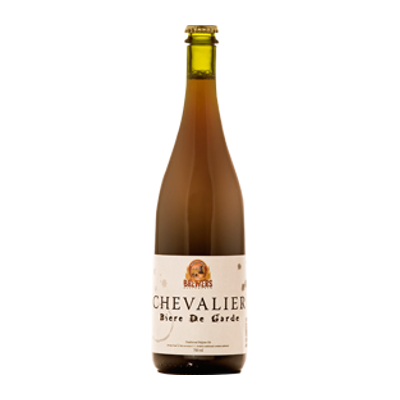 Bridge road Brewers Chevalier Biere De Garde