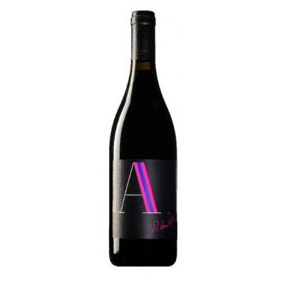 Domaine A Pinot Noir 2008