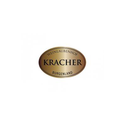 Kracher #5 2001