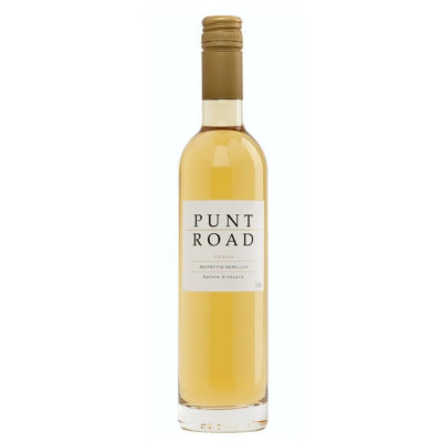 Punt Road Botrytis Semillon 2011 500ml