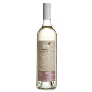 Raidis Cheeky Goat Pinot Gris 2012