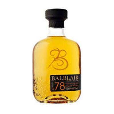 Balbair 78