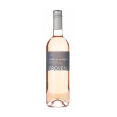 Chateau de Brigue Rose 2012