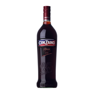 Cinzano Rosso Sweet