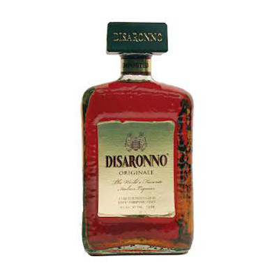 Disaronna Amaretto