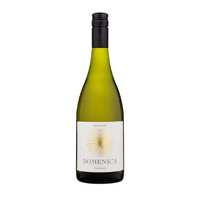 Domenica Chardonnay 2012