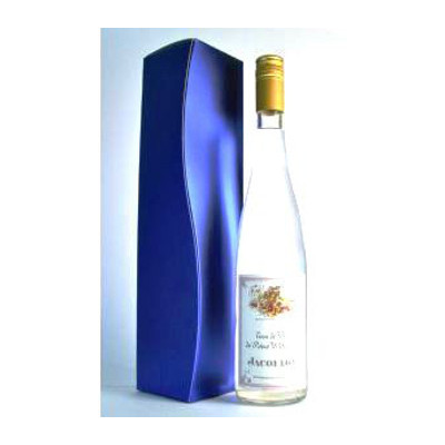Maison Jacoulot Eau de vie de poire Williams