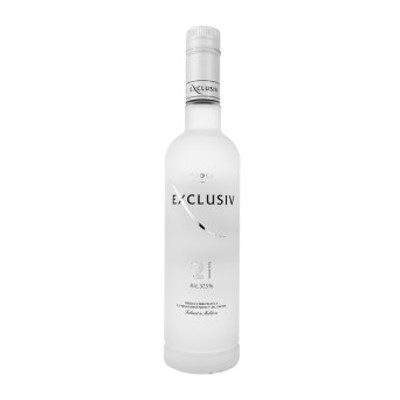 Exclusiv No.2 500ml