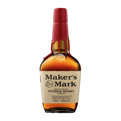 Makers Maker Bourbon