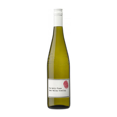 Tim Smith Riesling 2013