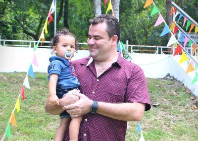 VBP-Family-Day-2018-5