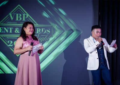 VBP-Talents-and-Awards-Night-2018-3