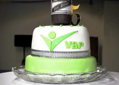 5th Anniversary & Office Launching