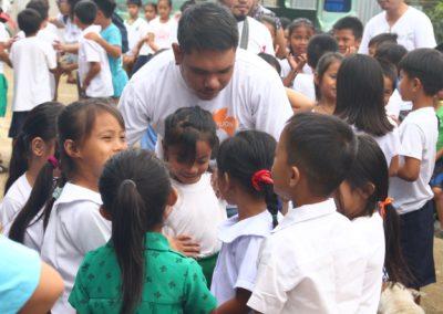 VBP Outreach Program 6