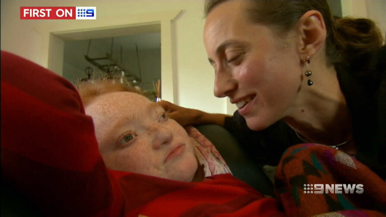 Difficulties arise in accessing the NDIS
