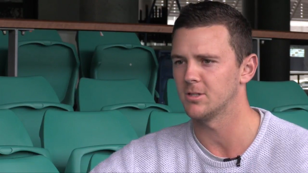 Josh Hazlewood says the players are united as cricket's MOU expires