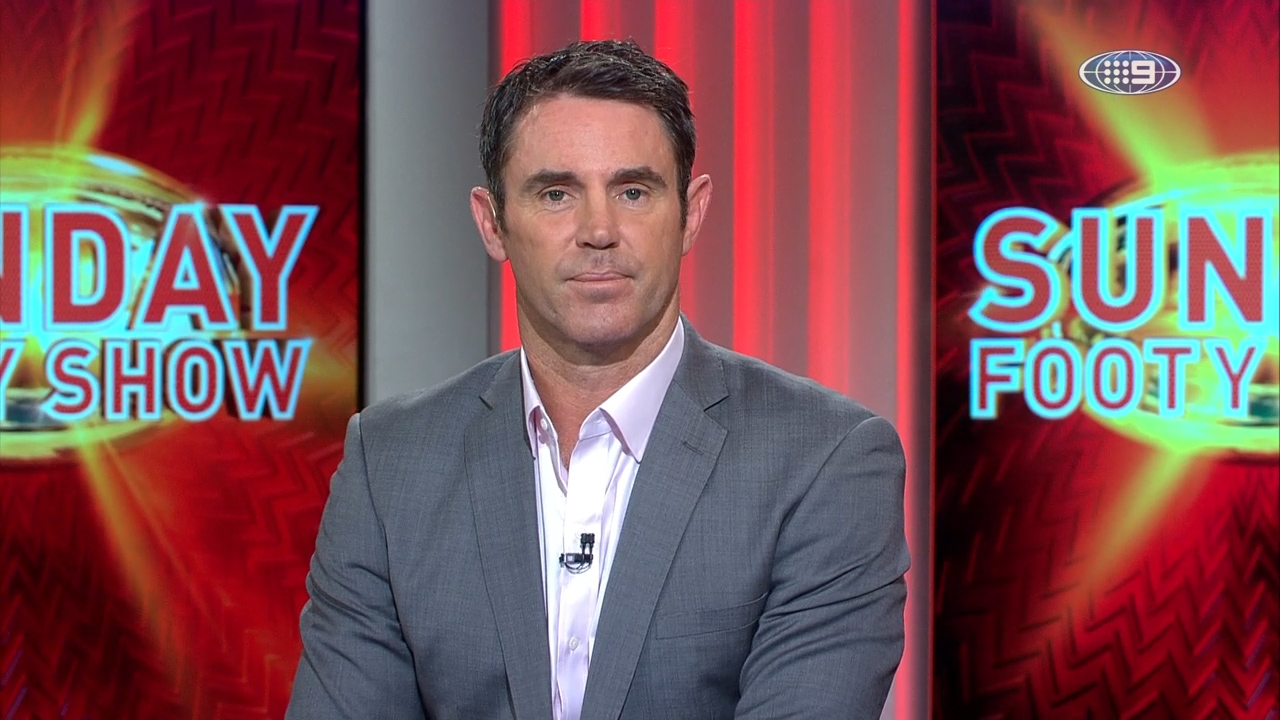 Fittler refuses to discuss Blues coaching job