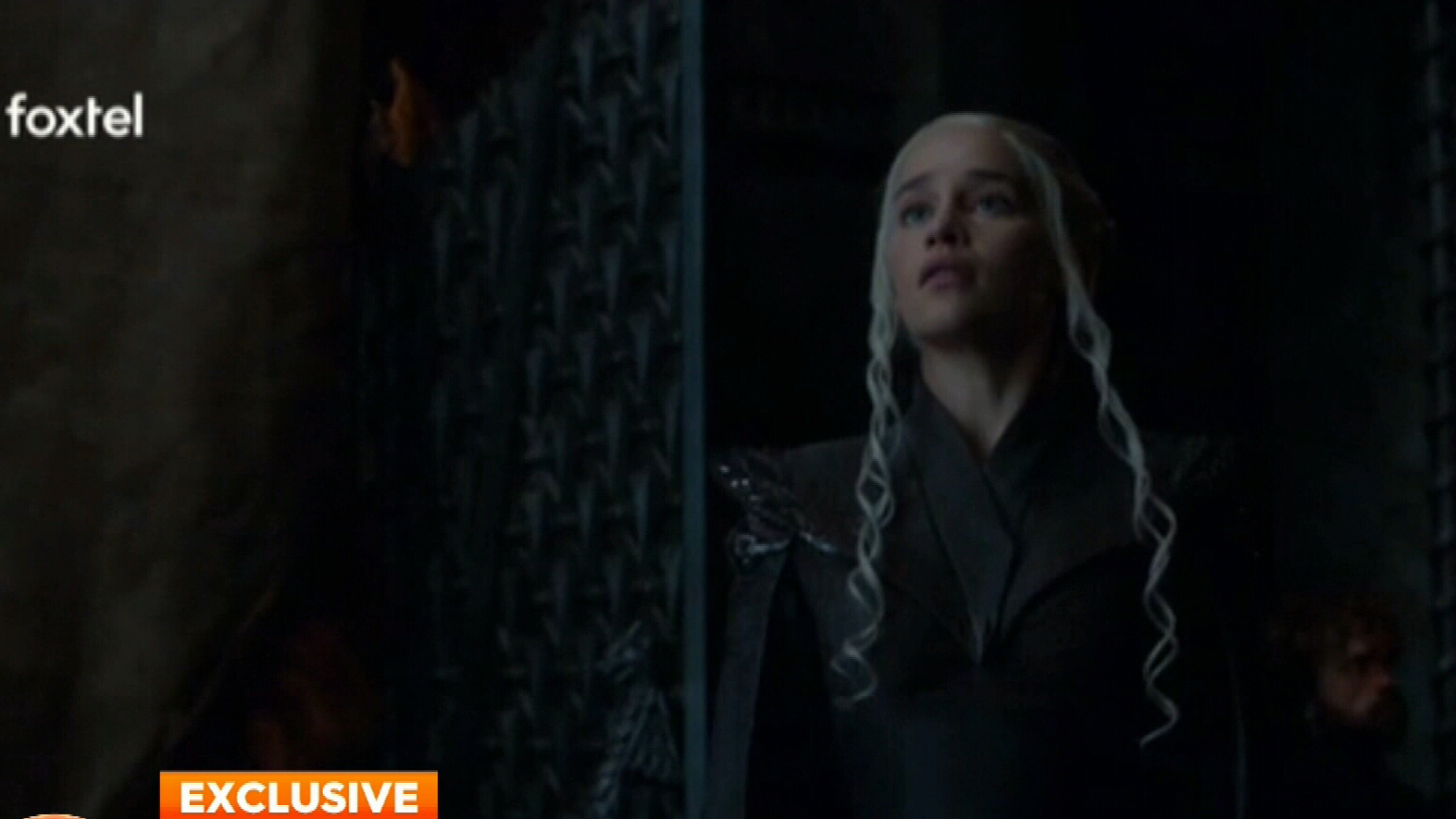 Entertainment news: Game of Thrones returns