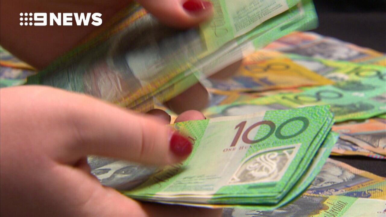 Labor plans loan reform