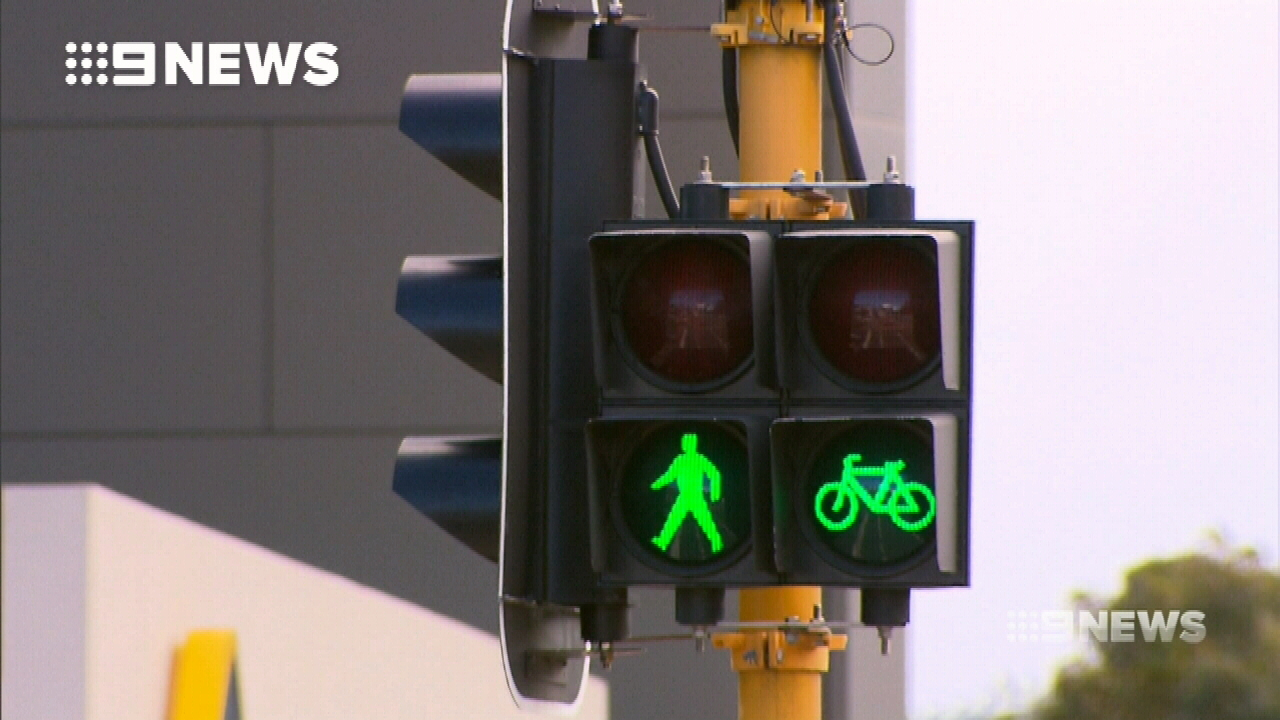 WA drivers can't handle new cycling law
