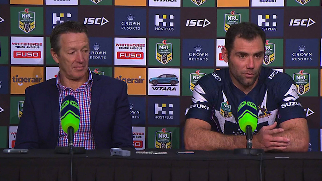 Smith admits 400 games would be nice