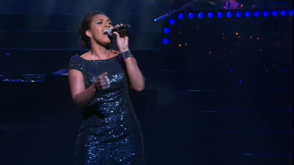 Former Idol contestant Paulini Curuenavuli 'too busy' to instruct lawyer after bribery charges