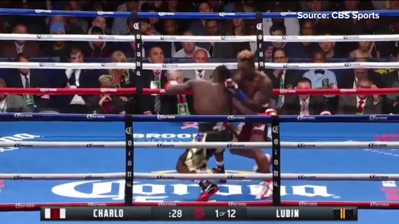 boxing news wbc title holder jermell charlo puts up contender for