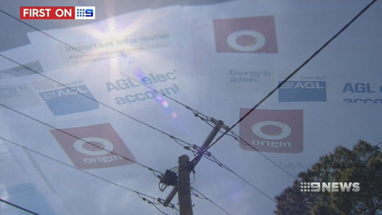 NEWS: New power deal for Queenslanders